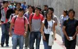 Editorial: A la universidad con garrocha