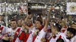 Conmebol crea ránking de clubes que regirá a partir del 2016 - Noticias de francisco chávez