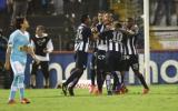 Alianza Lima vs. Sporting Cristal: 1-0 por el Torneo Clausura