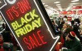 ¿Por qué América Latina también celebra el Black Friday?