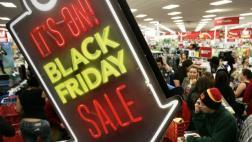 ¿Por qué se celebra en Latinoamérica el Black Friday?