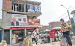 Callao: 11 candidatos disputan alcaldía del distrito Mi Perú