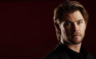 Chris Hemsworth y el conmovedor gesto que tuvo hacia sus padres