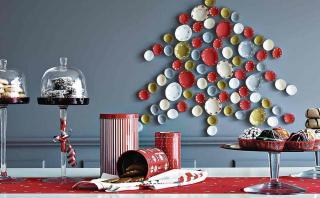 Semana Casa y Más te ayuda a preparar tu hogar para la Navidad