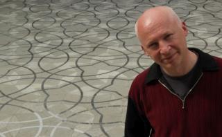 Una entrevista al matemático inglés Marcus du Sautoy