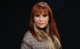Magaly Medina: nuevo programa será sobre anorexia y bulimia