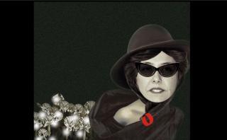Ni Greta ni Garbo, por Mario Ghibellini