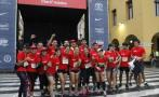"Running: este domingo se corre el ""Claro Música Rock & Run"""
