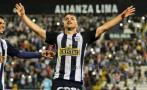 """Costa y su futuro en Alianza: """"Rentistas no quiere un préstamo"""""""