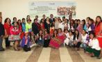 Adolescentes pidieron equidad de género en escuelas rurales
