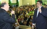 PPC: Dos tribunales electorales agudizan división del partido