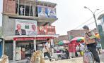Callao: la ley seca rige desde hoy hasta el lunes en Mi Perú