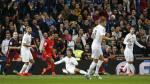 Real Madrid sería sancionado por la FIFA y no podría fichar - Noticias de fifa