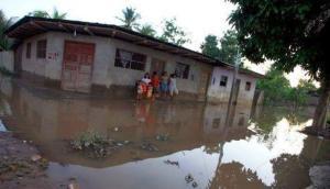 Advierten que lluvias se intensificarán en la sierra y selva