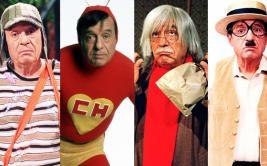 Chespirito: Cinco lecciones que nos dejaron sus personajes