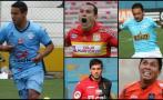 Torneo Clausura: las opciones de los que pelean por el título