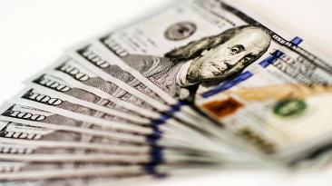 ¿En qué invertir para obtener buenas ganancias durante el 2016?