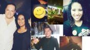Empleada consigue que Rústica le pague tras queja en Facebook