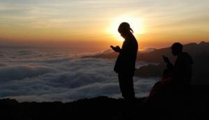Nuevas formas de utilizar el modo de avión del celular