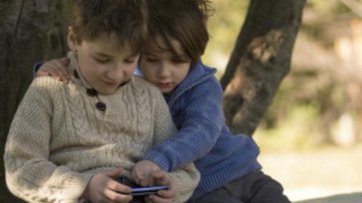 ¿Tienes hijos? ¡Úsalo! (Foto: Thinkstock)