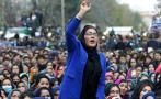 Hazara, el pueblo cazado por el Estado Islámico y el Talibán