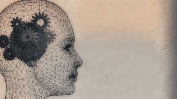 Hablar dos idiomas mejoraría la capacidad cerebral