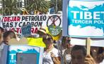La exigencia de México a puertas de la COP 21