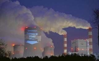COP21: Claves para entender lo que se juega en cumbre de París