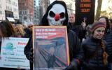 París: La COP21 en cifras, una cumbre clave para el planeta