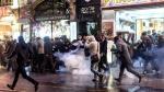 Turquía se levanta tras el asesinato de abogado prokurdo - Noticias de terrorismo
