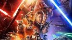 """Google incluye idioma ficticio de """"Star Wars"""" en su traductor - Noticias de internet"""