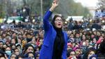 Hazara, el pueblo cazado por el Estado Islámico y el Talibán - Noticias de esto es guerra