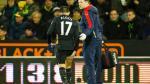 Alexis Sánchez fue arriesgado por Wenger y se teme seria lesión - Noticias de pedro
