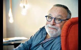 Fernando Savater: Cuando la muerte está en el aire