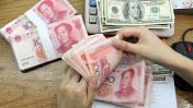 El yuan entra al club de las monedas más importantes del mundo