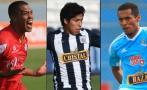 Goles en el fútbol peruano que pelearían el Premio Puskas