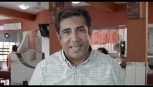 Melgar vs Real Garcilaso: definición de Clausura este miércoles