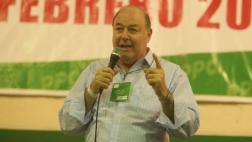 Elecciones 2016: el PPC suspende comicios internos
