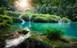 5 razones por las que deberías viajar a  Guatemala