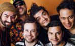 """Bareto: nuestra crítica de """"Impredecible"""", su nuevo disco"""