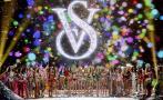 Revelan el misterio de Victoria's Secret y se disparan acciones