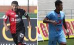 Melgar vs. Real Garcilaso: chocan por final del Torneo Clausura