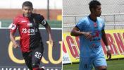 Melgar vs. Real Garcilaso: en el Callao por final del Clausura