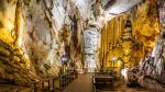 Los nuevos Patrimonios de la Unesco que dejó el 2015 - Noticias de arequipa