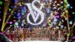 Revelan el misterio de Victoria's Secret y se disparan acciones - Noticias de escuela jackson