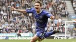 ¿El mejor diciembre de la Premier League fue el de 2006? - Noticias de frank lampard