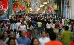 Cepal proyecta que PBI de Perú crecerá 3,5% el 2017