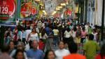 Analistas dicen que crecimiento del PBI sería menor a 4% - Noticias de alza de aportes
