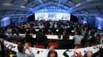 CADE Ejecutivos ¿se reencontrarán el empresariado y el Estado? - Noticias de miembros de mesa