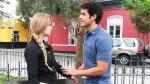 """""""Ven, baila, quinceañera"""" lideró el ráting en su debut - Noticias de sila cautiva por amor"""